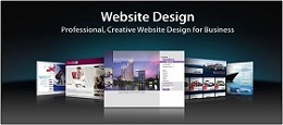 Hawaii web design
